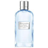 Abercrombie & Fitch First Instinct Blue